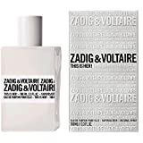 Zadig & Voltaire This Is Her! Perfume, 100 ml