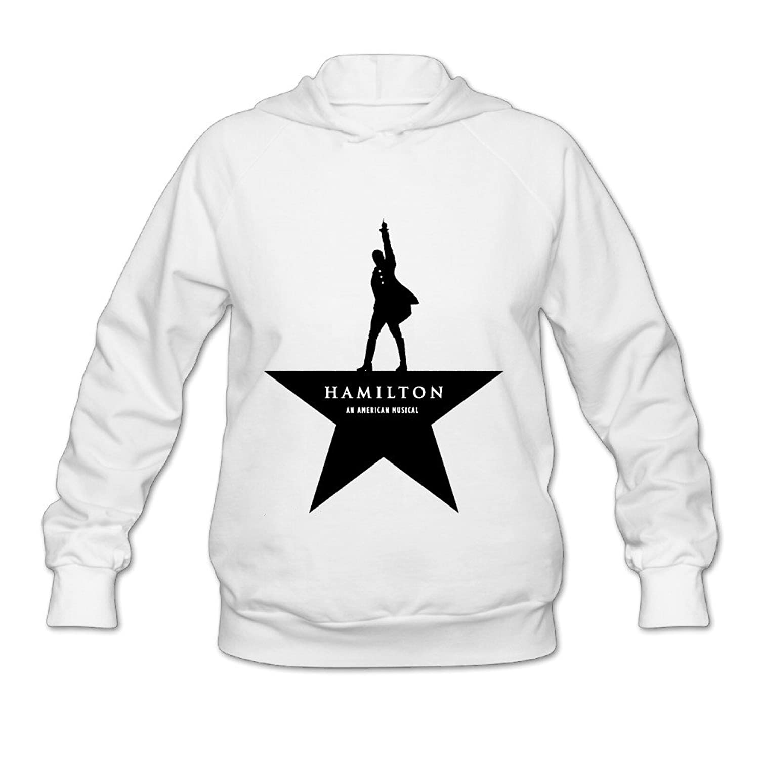Clothing, Shoes & Accessories Vintage American Sweatshirt Durable Service Activewear