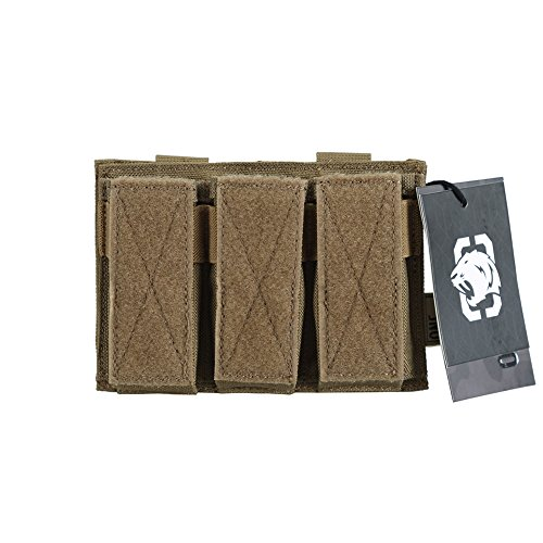 Buy airsoft knife molle