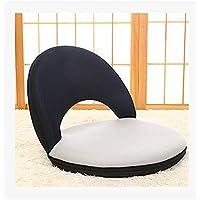Ventanas y sillas japonesa Mini personalidad infantil Silla