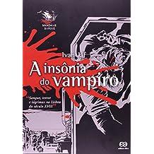 A Insônia do Vampiro