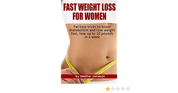 Weight loss with vegetarian diet
