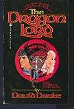 The Dragon Lord, David Drake, 0523485522