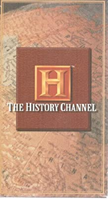 The History Channel: Modern Marvels: Extreme Aircraft.