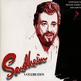 Sondheim - a Celebration (2CD)