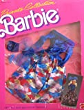 Barbie Private Collection Fashions - Spectacular Fashions! (1987 Mattel Hawthorne)