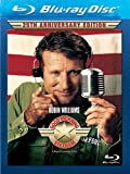 Good Morning, Vietnam Blu-ray