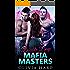 Double Deep Mafia Masters: An MFM Menage Romance