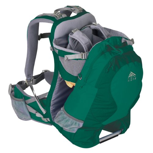 Kelty Junction 2.0 Child Carrier by Kelty (Image #4)