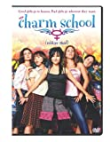 Watch Charm School