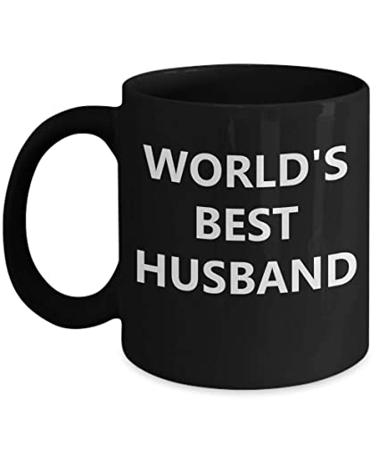 Amazon Creative Gift Ideas For Husband Birthday