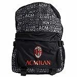 AC-Milan-Borsa-Zaino-Nessun-Genere-Nero-L