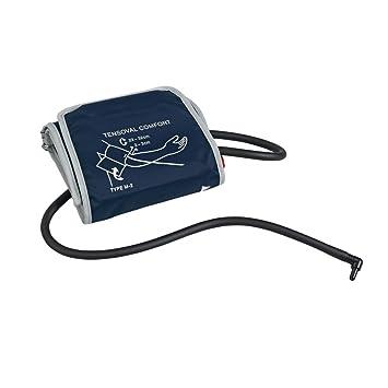 Tren de gancho o carcasa manguito para tensoval® Comfort, brazo de manguito: Amazon.es: Salud y cuidado personal