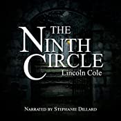 The Ninth Circle: World on Fire - Side Jobs, Book 1 | Lincoln Cole