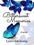 Free eBook - Bittersweet Memories
