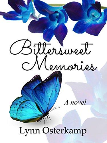 Bittersweet Memories: A Novel ()