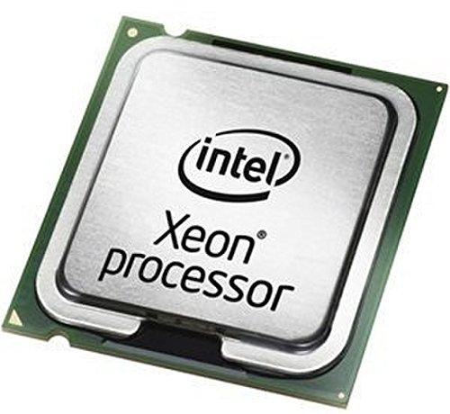 Intel Xeon E3–1245V63,70GHz Cache lga11518Mo CPU Plateau