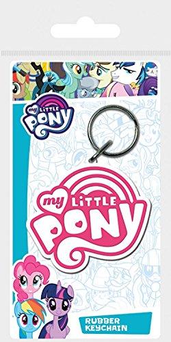1art1® X My Cm Pony 4 Porte 6 Little Logo clés 040vBn