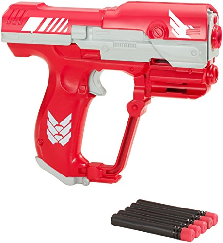 BOOMCO HALO UNSC M6 Blaster (Amazon Exclusive)