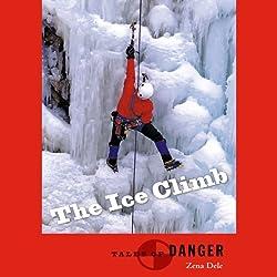 The Ice Climb