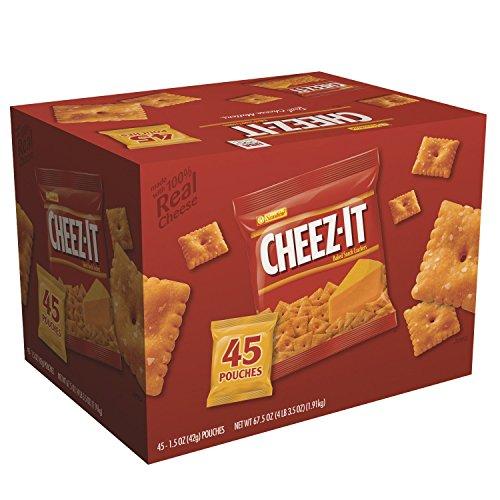 cheez-it-original-15-oz-45-ct