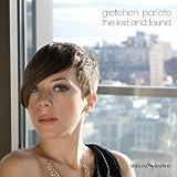 Parlato, Gretchen The Lost And Found Mainstream Jazz