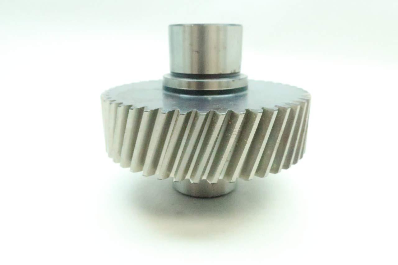 FEDERAL ZWV21VA42452R20 45T HELICAL Gear