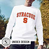 Campus Colors NCAA Adult Arch & Logo Gameday