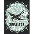 2012 Zepaltas Rose, Lake County 750 mL