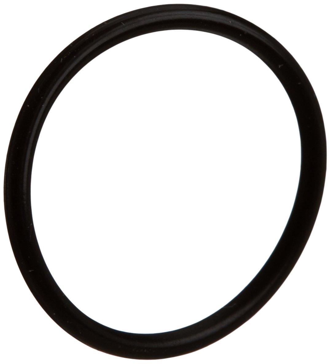 5/St/ück 11.1915.037.000 Zipp O-Ring Kugellager Shield Vorne oder Hinten 88//188/Hubs