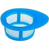 Corning 352340 Polypropylene Cell Strainer 40 /µm Pore Size Blue Color