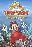 Super Mario Bros: Mario of the Deep by Dhx Media Ltd