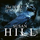 The Bird of Night