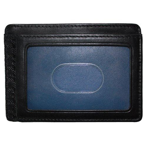boconi-collins-calf-weekender-id-card-case-black-calf-w-blue