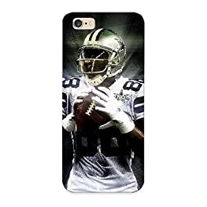 Recalling High-quality Durability Case Cover For SamSung Galaxy S4 (dez Bryant Nfl Player)