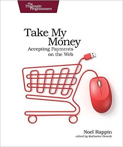 amazon money shopping taking