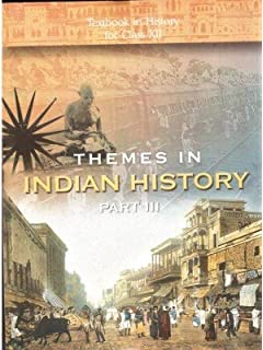 Ncert 12 History Book Pdf