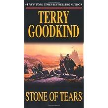 Stone of Tears: A Sword of Truth Novel