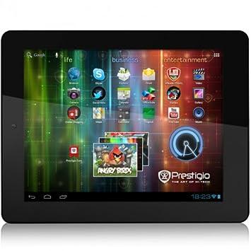 Prestigio PMP7280C Duo 8-inch Ultra Duo MultiPad 2 Tablet (ARM 1.6 ... cb7eec4cbbc