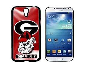 University of Georgia Galaxy S4 Phone Case