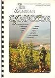 Alaskan Camp Cook