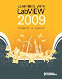 Learning with LabVIEW 2009 9780132141314