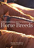 International Encyclopedia of Horse Breeds