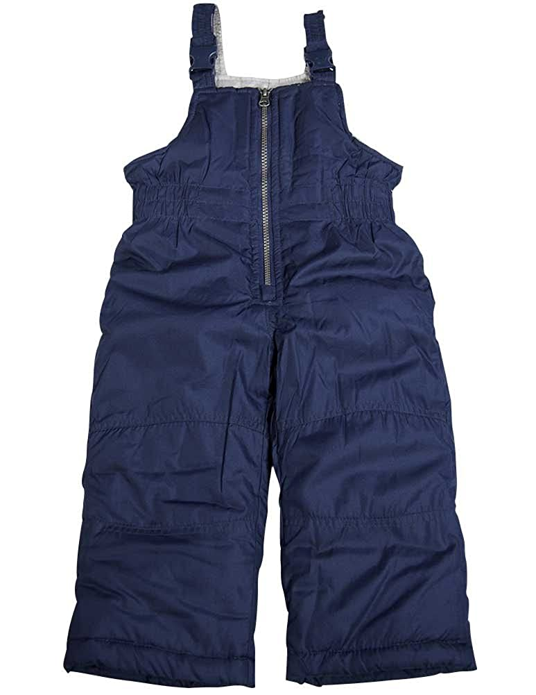 Carters - Little Boys Bib Snowpant