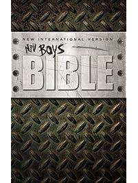 life application study bible niv personal size hardcover