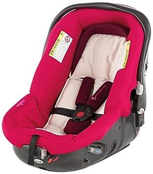 Silla de coche grupo 0 (Kg 0-10) Jane Matrix Light R70 Triffid: Amazon.es: Bebé