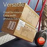 Resilia V-Groove Professional Utility Runner