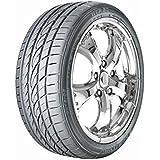 SUMITOMO HTR Z III Performance Radial Tire - 285/35-18 97Y
