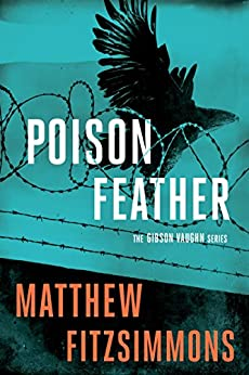'EXCLUSIVE' Poisonfeather (The Gibson Vaughn Series Book 2). Defence comme means added Tachira hours nueve