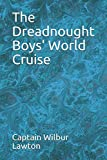 img - for The Dreadnought Boys' World Cruise book / textbook / text book